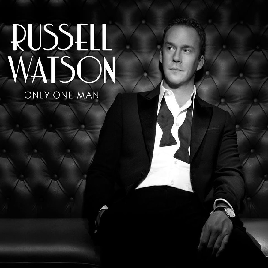 Russell-Watson-Only-One-Man rs