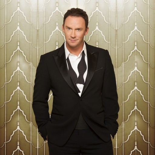 Russell Watson And His Orchestra